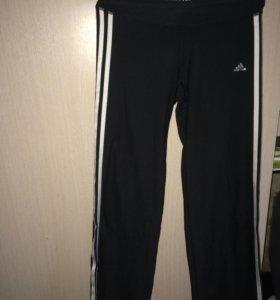 Спортивные брюки М.
