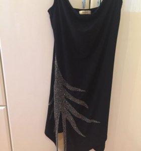 Платья 44 размер