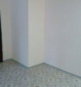 Ремонт в частном доме,квартире
