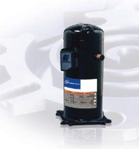 компрессор копланд ZP 61 KCE TFD 522