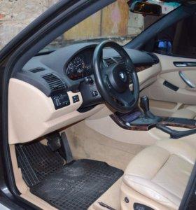 Продаётся BMW