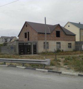 Продается дом в Каспийске