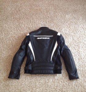Мото куртка Spidi