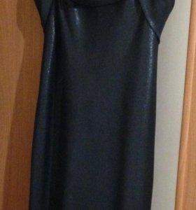 Вечернее платье на выпускной