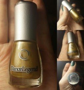 Новые Лаки для ногтей
