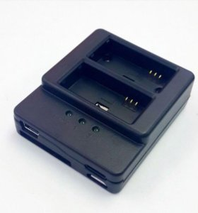 Зарядное устройство для батарей hero3/3+