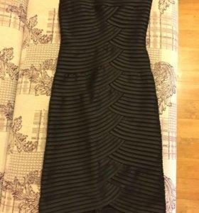 Платье (новое, ни разу не одевалось)