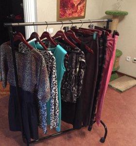 Одежда 42 размера