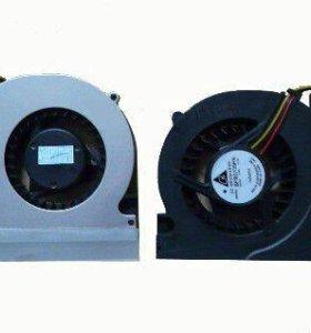 Вентилятор для Asus X59 X59S X51 X50 X53 A9