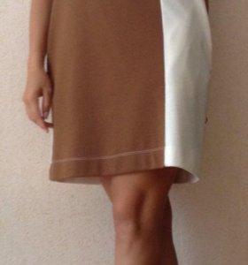 Платье фирмы ADL xs, s