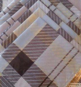 Столовый набор (скатерть и 6 салфеток)