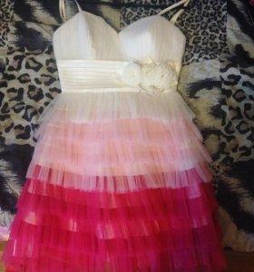 Платье , ТОРГ