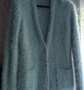 Кардиган свитер р.46-48
