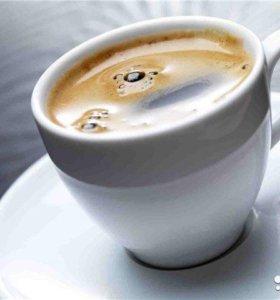 Кофе машина тассимо