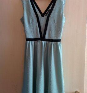 Платье женское р. Xs