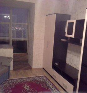 Сдам 3-комн.квартиру в Дягилево(МОСКОВСКИЙ)