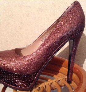 Туфли женские 👠👠👠👠