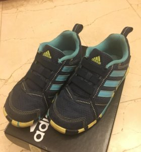 Adidas 26р.