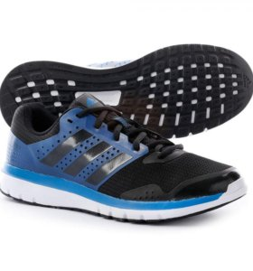 Кроссовки Adidas Duramo7