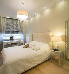 Ремонт квартиры или комнаты