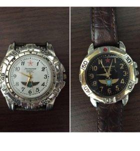 Часы Командирские ВВС, СССР
