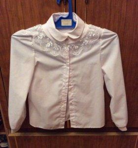 Рубашка (146)