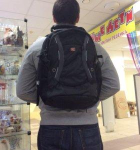 Продается рюкзак