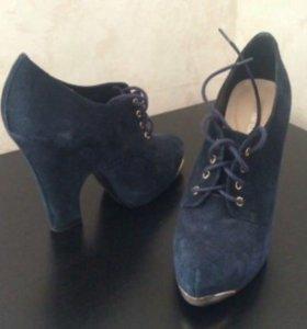 Туфли, сапоги,босоножки, кроссовки