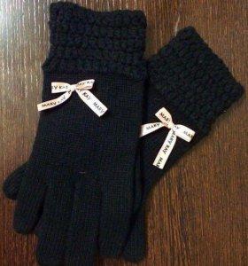 Перчатки Mary Kay