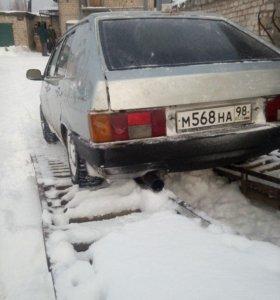 Продаю ВАЗ 21093I
