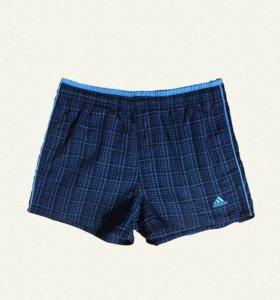 Шорты Adidas для мальчика