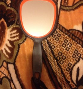Зеркальце( новое)