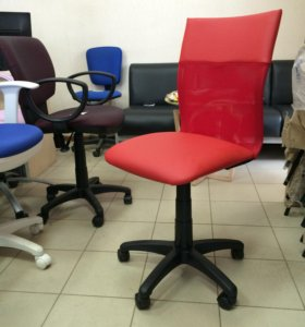 Кресло СН-399
