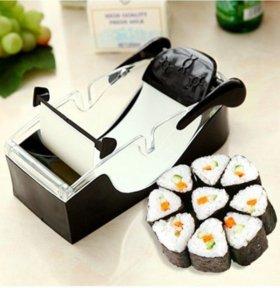 Машинка для приготовления суши