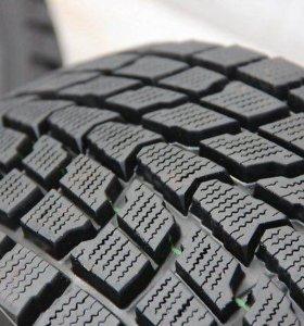 Продам шины Dunlop Grandtrek 265/65 R17