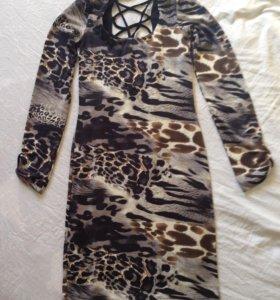 Новое платье JOY MISS