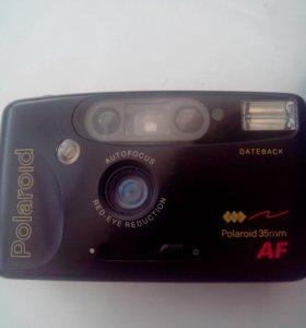 Фотоаппарат  POIAROID