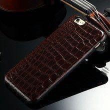 Чехлы iPhone5-5S