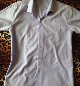 Рубашка , s