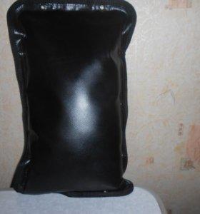 Макивара (подушка для набивки кулака)