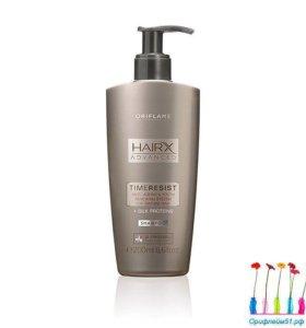 Антивозрастной шампунь для волос