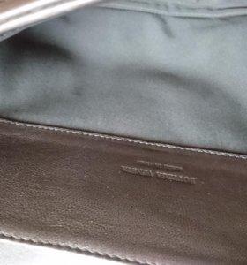 Портфель сумка мужская