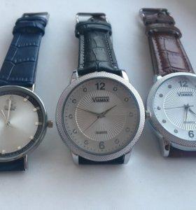 Часы мужские премиум