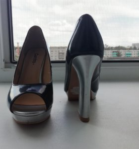 Туфли. 36 р-р
