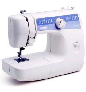 Ремонт швейных машин.