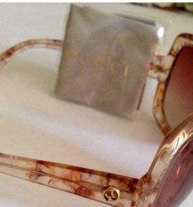 Gucci очки