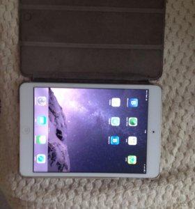 iPad mini 3G 16gb