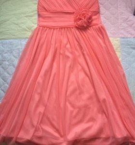 СРОЧНО!Платье