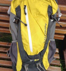 Рюкзак salomon