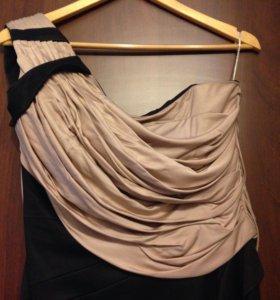 Вечернее платье Karen-Milen